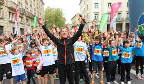 Maratón Fiz