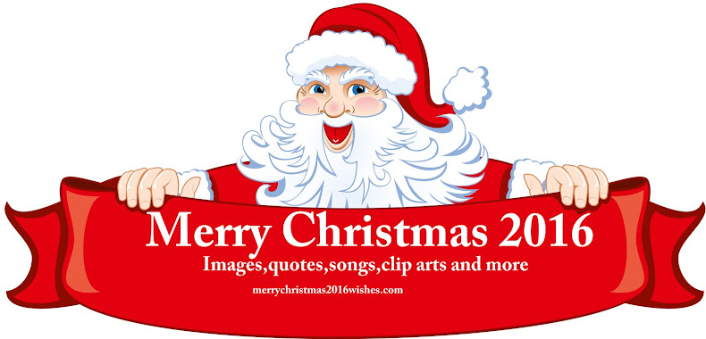 Christmas images, pictures, quotes, songs, vidoes, clip arts, wishes