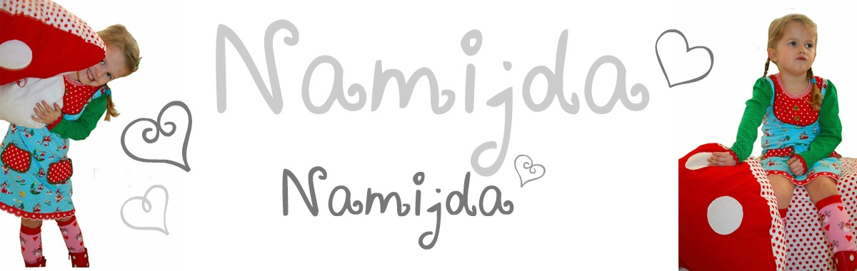 http://www.lunaju.de/2014/04/behind-diy-blogs-namijda.html