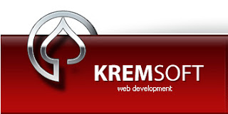 Job Hiring at Kremsoft!