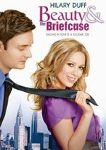 Beauty And The Briefcase (2010)