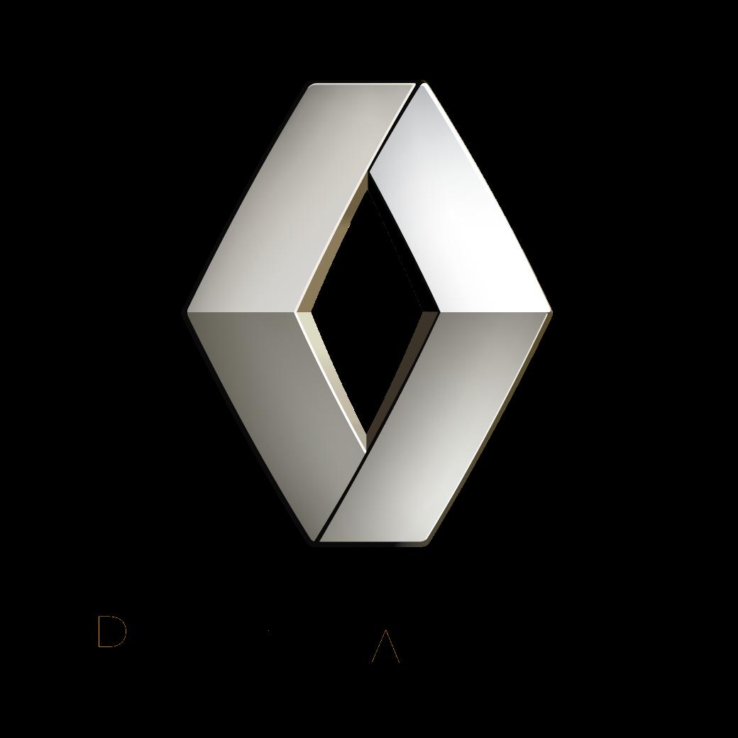 renault logo 2013 geneva motor show