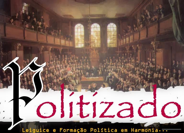 Politizado