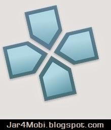 PPSSPP - PSP emulator APK [ANDROID]