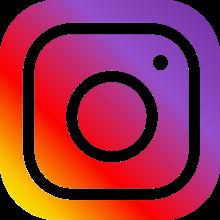 Siga o BRASIL DE DENTRO no Instagram