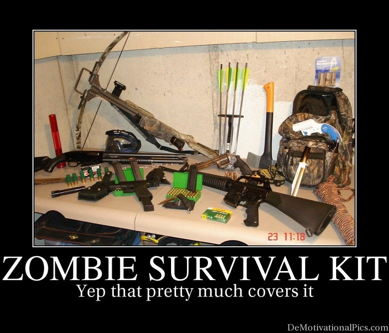 [Image: zombie-survival-kit1.jpg]