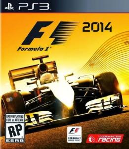 Download Formula 1 Torrent PS3