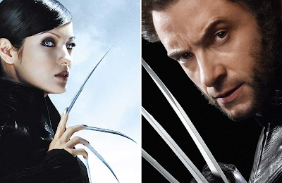 wolverine.png (806×524)