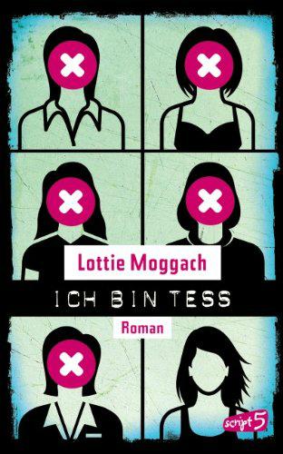 http://bountysbuecherwelt.blogspot.de/2014/03/rezension-lottie-moggach-ich-bin-tess.html