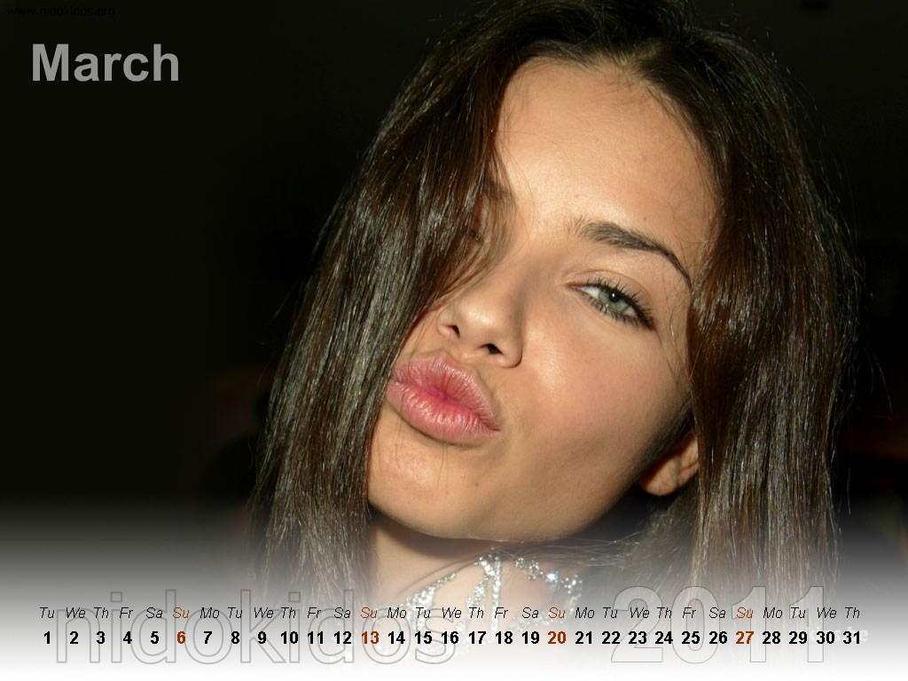http://3.bp.blogspot.com/-Zddv0JFgqAs/TiB4Sacsd-I/AAAAAAAAAUQ/7wOyUP-umvg/s1600/Adriana-lima-calendar-2011-3.jpg