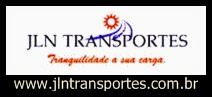 JLN Transportes - Guarulhos/SP (Ligue)