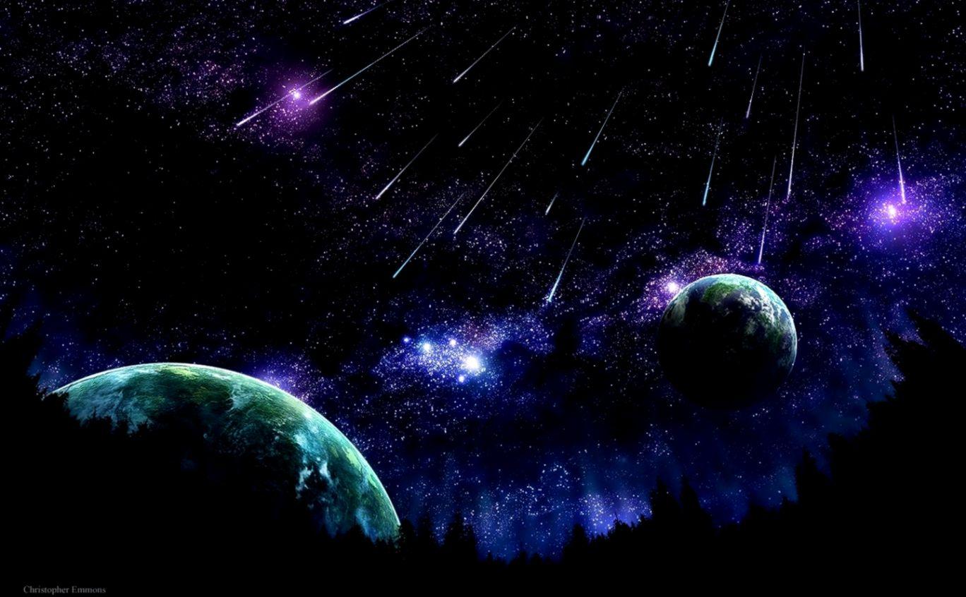 Download Space Art Wallpaper 1440x900  Full HD Wallpapers