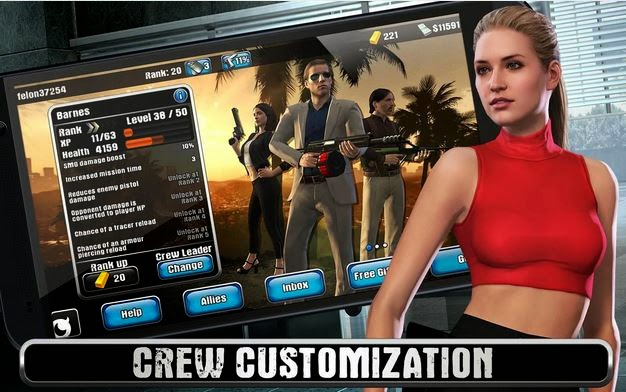 download android games for free