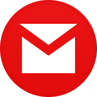 How to schedule Gmail messages ( emails ) to be sent later