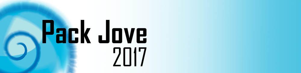 PACK JOVE VACARISSES 2017