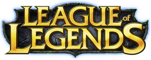 League Of Legends RP Code Generator