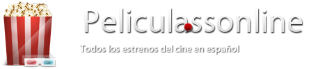 Peliculas Online
