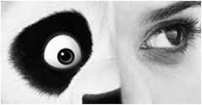 Tips efektif menghilangkan mata panda