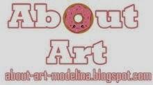http://about-art-modelina.blogspot.com/p/wspopraca.html