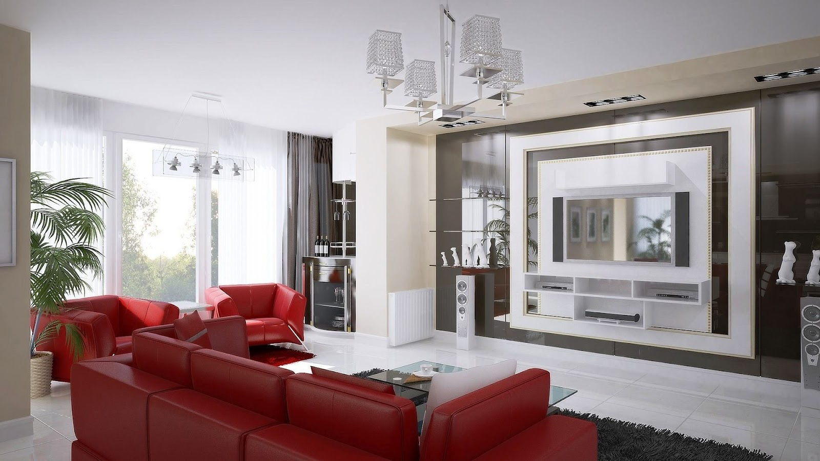Living Room Hd Pic New Posts Wallpapers