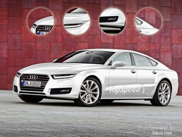 audi new car release dates2015 Audi A9 Release Date  New Car Release Date and Reviews
