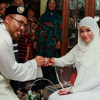 Hafiz & Yna
