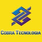 Concurso-cobra-tecnologia-inscricoes-abertas