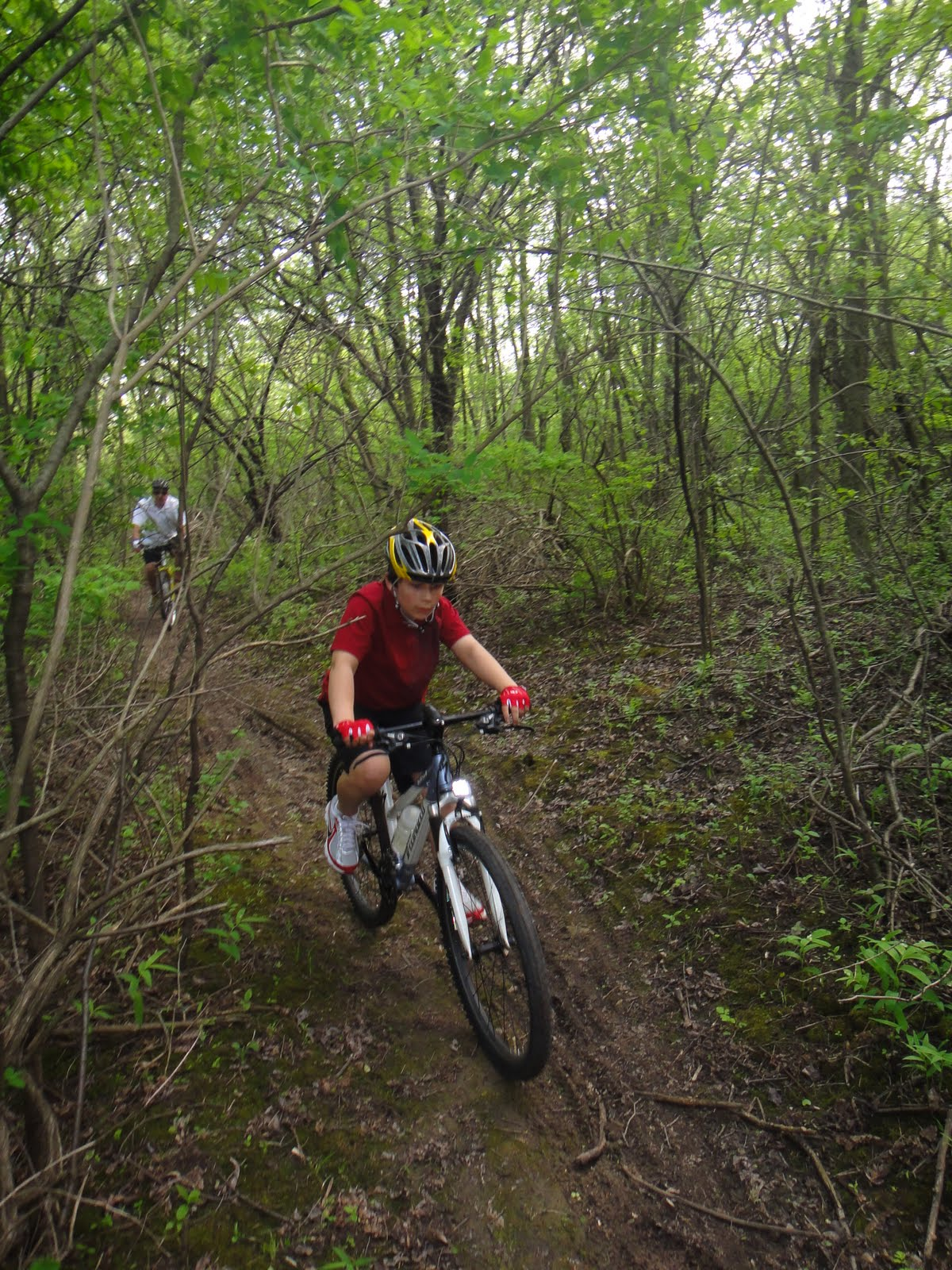 mmb mountain biking 6 days ago  cycling merit badge is an option for the eagle scout rank  the requirements for  one of the following options: road biking or mountain biking.