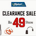 Mobile Accessories, Computer Accessories & More from Rs.49