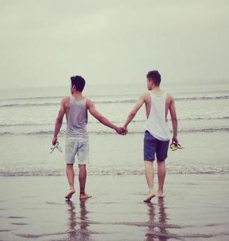 Vdeos porno de romances masculinos - Sexo gay gratis