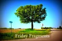 http://www.halfpastkissintime.com/2014/06/friday-fragments-episode-305.html