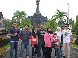 familyyy