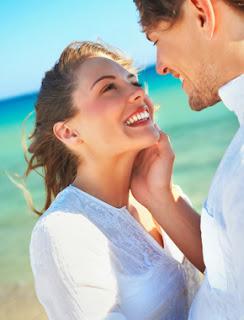 типове партньорство и любовни връзки