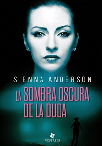 Mi nueva novela!!