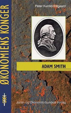 """Adam Smith"" (2004)"
