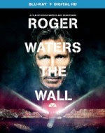 Roger Waters the Wall (2014) BluRay 720p Vidio21