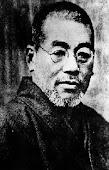 Mikao Usui - REIKI GRANOLLERS