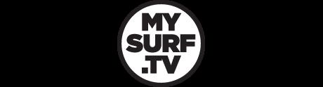 MYSURF.TV