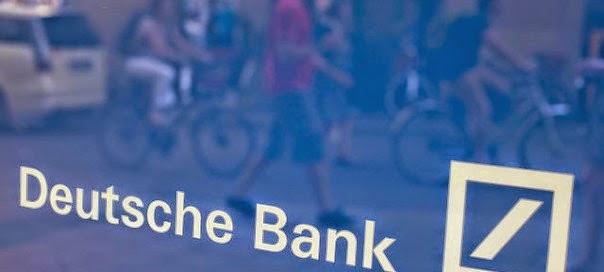 Bancos extranjero en españa, cuales son sus diferencias y por que nos interesan unos mas que otros, bancos