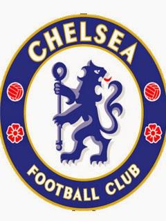 Hình Nền Logo Đội Bóng Chelsea đẹp nhất