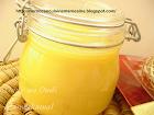 أُودِي/Recette d'Oudi ou Oudy (Sman ou Smen baldi de la région de Souss du Maroc)!