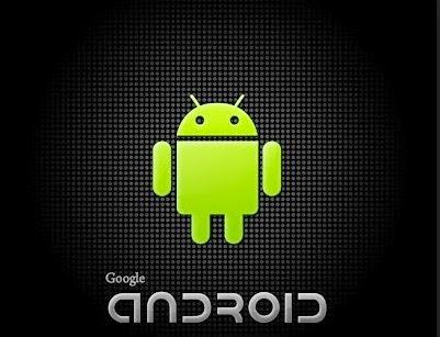 4 Tips dan Cara Mempercepat Performa Android dengan Mudah