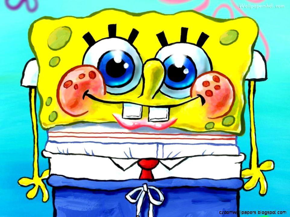 Spongebob wallpaper 3 28614 HD Pictures  Top Wallpaper Desktop