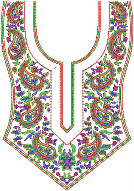 Embdesigntube New Designs Of Salwar Kameez 2014