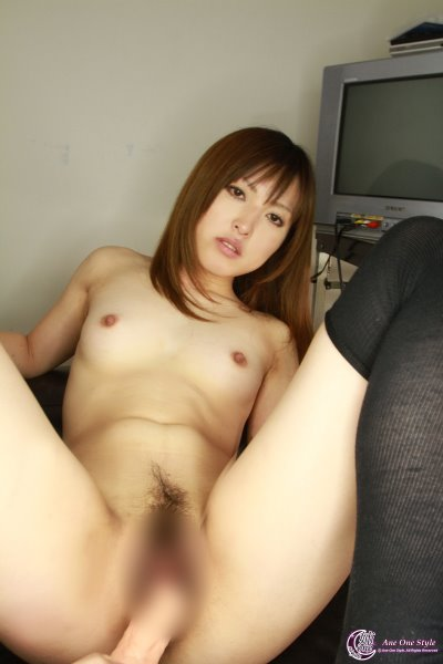 X-City_Ane_One_Style_49_Aki_Maeda GxneuCita Ane One Style 049 Aki Maeda 03020