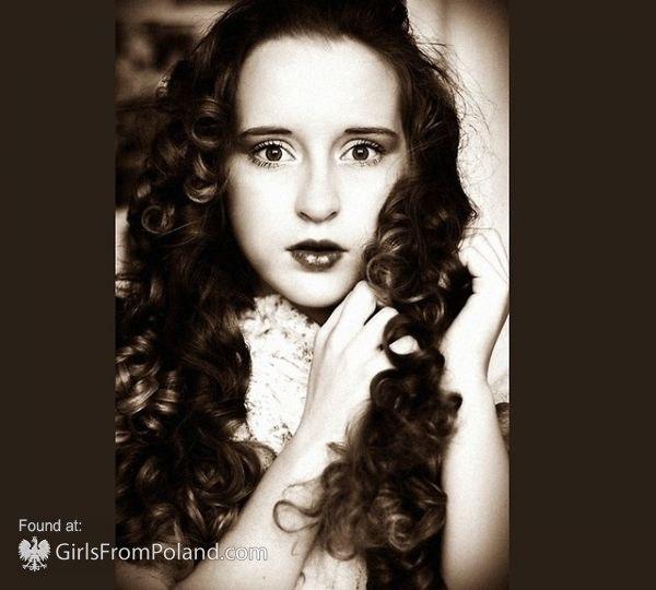 Gabriela Piwowarska Zdjęcie 48