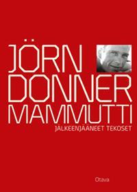 Jör Donner