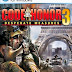 Code of Honor 3: Desperate Measures İndir - Full Torrent PC