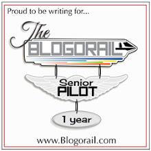 Magical Blogorail