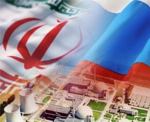 Russian-Iranian Relations Strengthen Amidst International Sanctions